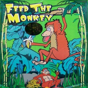 Feed_The_Monkey_Canvas_standard_686
